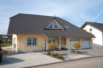 Haus mit innerem Wert, 14482 Potsdam, Einfamilienhaus